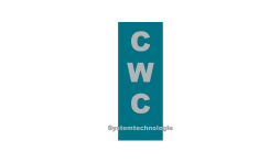 CWC